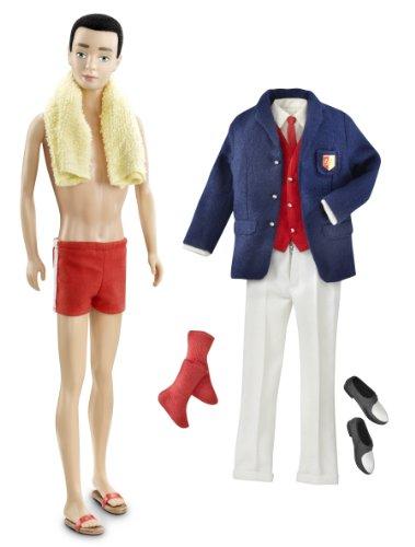 バービー バービー人形 ケン Ken T7668 Barbie My Favorite Ken Dollバービー バービー人形 ケン Ken T7668