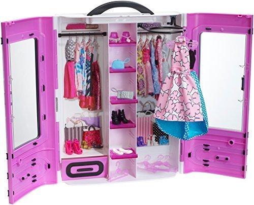2019特集 バービー Barbie バービー人形 ファッショニスタ 日本未発売 02147003265 Barbie Fashionistas 02147003265 Ultimate Closet, Ultimate Purpleバービー バービー人形 ファッショニスタ 日本未発売 02147003265, パワーストーン 天然石 パスクル:063e0c55 --- canoncity.azurewebsites.net
