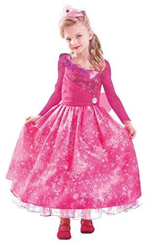 バービー バービー人形 日本未発売 プレイセット アクセサリ Barbie Getting Ready Giftsetバービー バービー人形 日本未発売 プレイセット アクセサリ