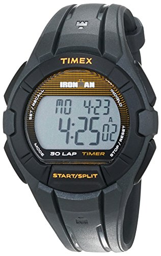 タイメックス 腕時計 メンズ TW5K95600 【送料無料】Timex TW5K95600 Unisex Wristwatchタイメックス 腕時計 メンズ TW5K95600