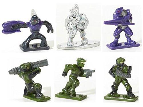 メガブロック メガコンストラックス ヘイロー 組み立て 知育玩具 97034 Mega Bloks Halo Battle Pack Iメガブロック メガコンストラックス ヘイロー 組み立て 知育玩具 97034