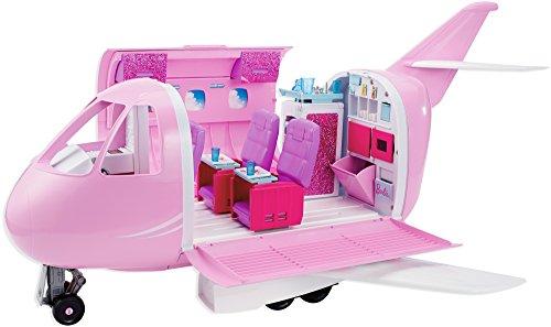 バービー バービー人形 日本未発売 プレイセット アクセサリ DMR53 【送料無料】Barbie Pink Passport Glamour Jet Play Setバービー バービー人形 日本未発売 プレイセット アクセサリ DMR53