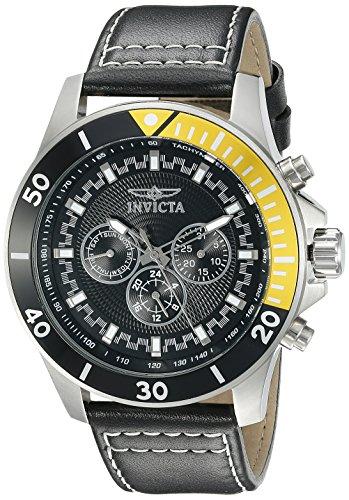 インヴィクタ インビクタ プロダイバー 腕時計 メンズ 21479 Invicta Men's 21479 Pro Diver Analog Display Swiss Quartz Black Watchインヴィクタ インビクタ プロダイバー 腕時計 メンズ 21479
