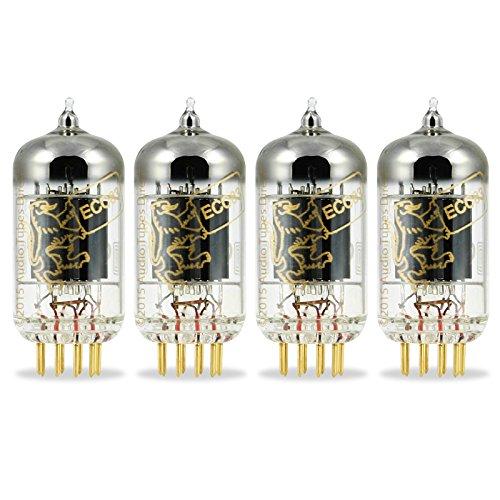真空管 ギター・ベース アンプ 海外 輸入 ECC83/B759 Genalex Gold Lion Tube Upgrade Kit For Peavey Rockmaster Preamp ECC83/B759真空管 ギター・ベース アンプ 海外 輸入 ECC83/B759