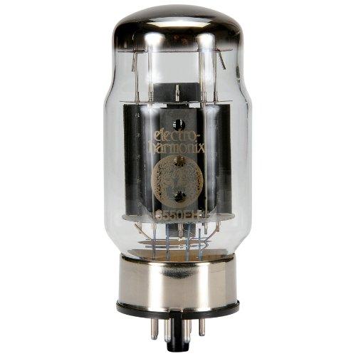 真空管 ギター・ベース アンプ 海外 輸入 Electro-Harmonix 6550 EH Quartet Platinum Matched真空管 ギター・ベース アンプ 海外 輸入