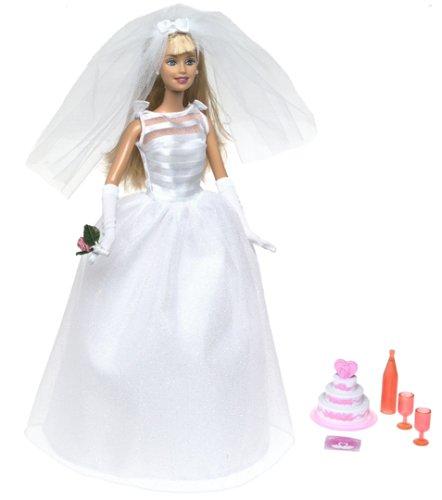 バービー バービー人形 ウェディング ブライダル 結婚式 Barbie Dream Weddingバービー バービー人形 ウェディング ブライダル 結婚式
