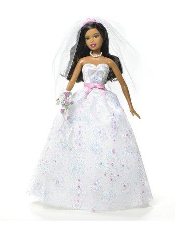 バービー バービー人形 ウェディング ブライダル 結婚式 M2779 Barbie Fantasy Bride AAバービー バービー人形 ウェディング ブライダル 結婚式 M2779