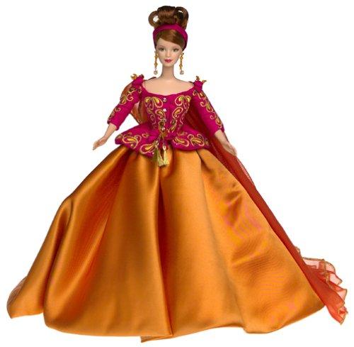 バービー バービー人形 バービーコレクター コレクタブルバービー プラチナレーベル 21295 【送料無料】Barbie Couture Symphony in Chiffon Limited Editionバービー バービー人形 バービーコレクター コレクタブルバービー プラチナレーベル 21295
