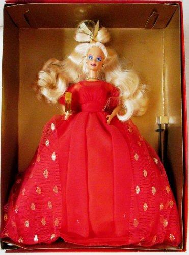 バービー バービー人形 バービーコレクター コレクタブルバービー プラチナレーベル 【送料無料】Barbie Evening Flame, Special Limited Edition , New 1991バービー バービー人形 バービーコレクター コレクタブルバービー プラチナレーベル