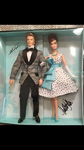 バービー バービー人形 ケン Ken Barbie and Ken Spring Break 1961バービー バービー人形 ケン Ken