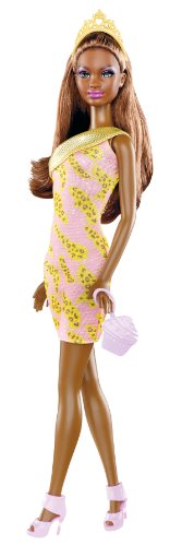 バービー バービー人形 日本未発売 W3195 【送料無料】Barbie So In Style S.I.S Kara Dollバービー バービー人形 日本未発売 W3195