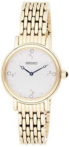 セイコー 腕時計 レディース SFQ804 Seiko Damenuhr SFQ804P1セイコー 腕時計 レディース SFQ804