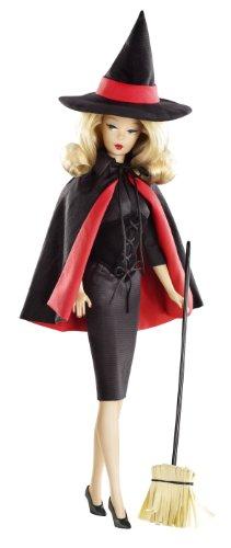 バービー バービー人形 バービーコレクター コレクタブルバービー プラチナレーベル V0439 Barbie Collector Bewitched Samantha Dollバービー バービー人形 バービーコレクター コレクタブルバービー プラチナレーベル V0439