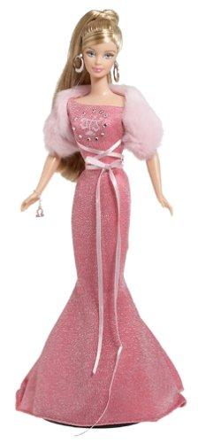 バービー バービー人形 日本未発売 C3824 【送料無料】Zodiac Barbie: Libraバービー バービー人形 日本未発売 C3824