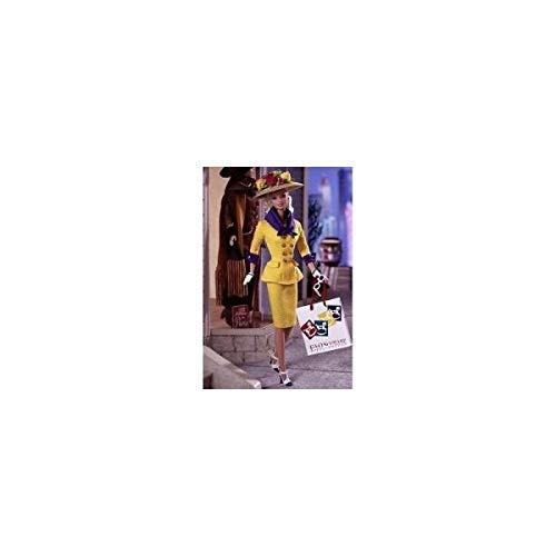バービー バービー人形 【送料無料】Barbie Summer in San Francisco Doll 1998 Summer Collection 1st in Seriesバービー バービー人形