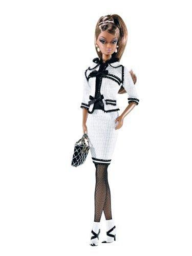 バービー バービー人形 日本未発売 M3275 Toujours Couture Barbie Dollバービー バービー人形 日本未発売 M3275