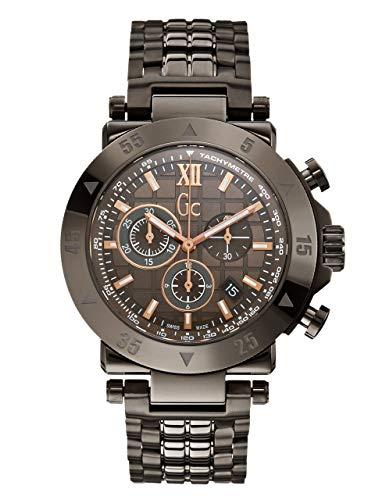 """ゲス GUESS 腕時計 メンズ X90009G5S 【送料無料】GUESS Men""""s Gc-1 Sport Timepieceゲス GUESS 腕時計 メンズ X90009G5S"""