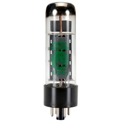 真空管 ギター・ベース アンプ 海外 輸入 Ele-9189 Electro-Harmonix EL34 EH Quartet Platinum Matched真空管 ギター・ベース アンプ 海外 輸入 Ele-9189