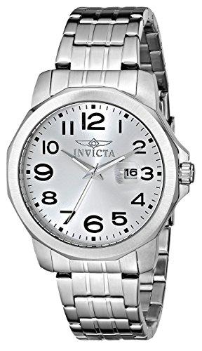 インヴィクタ インビクタ フォース 腕時計 メンズ INVICTA-5773 Invicta Men's 5773 II Collection Eagle Force Stainless Steel Watchインヴィクタ インビクタ フォース 腕時計 メンズ INVICTA-5773