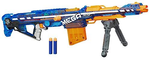 ナーフ エヌストライク アメリカ 直輸入 エリート B0578 Nerf N-Strike Elite Sonic Ice Centurion Blasterナーフ エヌストライク アメリカ 直輸入 エリート B0578