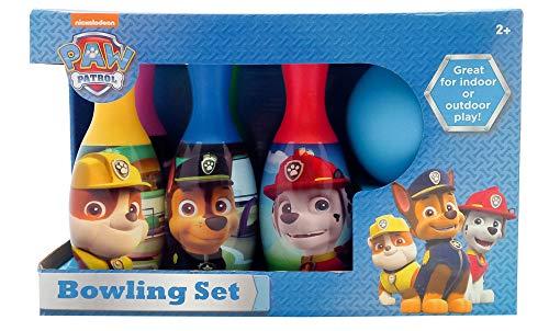 パウパトロール アメリカ直輸入 英語 バイリンガル育児 おもちゃ 26135paw Paw Patrol Bowling Setパウパトロール アメリカ直輸入 英語 バイリンガル育児 おもちゃ 26135paw