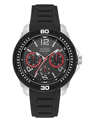 ゲス GUESS 腕時計 メンズ 24327_59938 【送料無料】Guess Watches Men's Guess Watchゲス GUESS 腕時計 メンズ 24327_59938