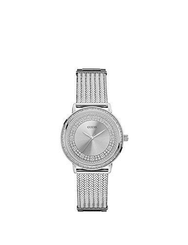 ゲス GUESS 腕時計 レディース W0836L2 【送料無料】GUESS W0836L2 Gold One Sizeゲス GUESS 腕時計 レディース W0836L2