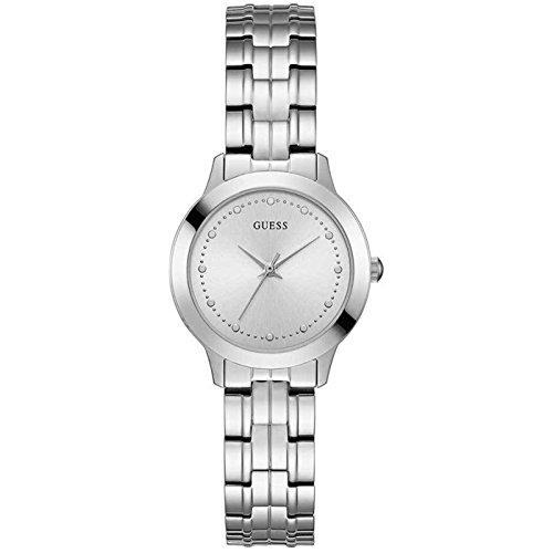 Guess ゲス レディース腕時計 W0989L1 アナログ クオーツ ケースサイズ31mm 日常生活防水