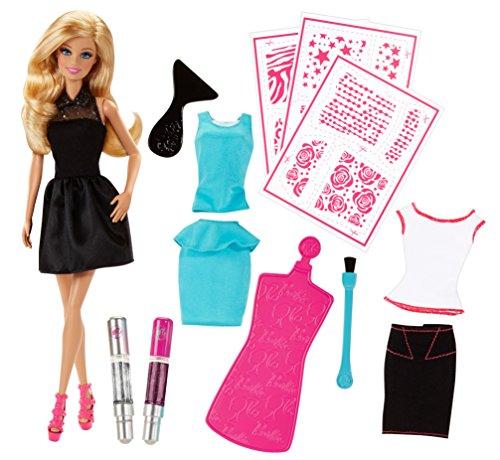バービー バービー人形 日本未発売 プレイセット アクセサリ CCN12 Barbie Sparkle Studio Dollバービー バービー人形 日本未発売 プレイセット アクセサリ CCN12