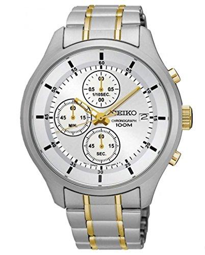 セイコー 腕時計 メンズ SKS541P1 Seiko Mens Watch SKS541P1セイコー 腕時計 メンズ SKS541P1