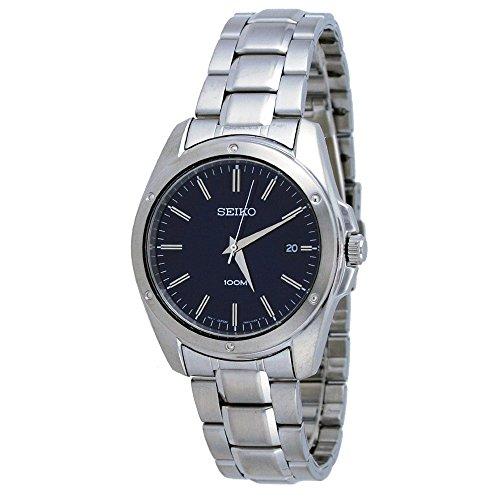 セイコー 腕時計 メンズ SGEF93 【送料無料】Seiko Steel Bracelet Men's watch #SGEF93セイコー 腕時計 メンズ SGEF93