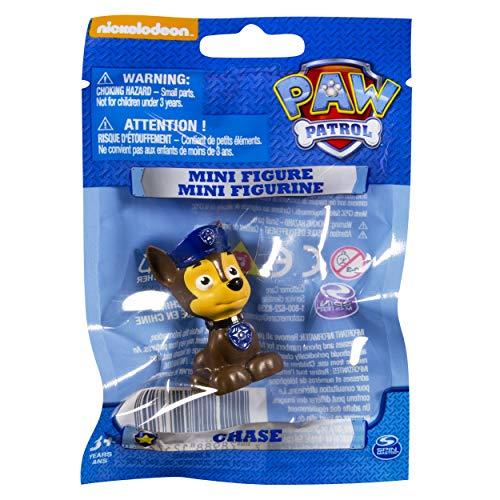 パウパトロール アメリカ直輸入 英語 バイリンガル育児 おもちゃ 20069909 Paw Patrol Mini Figures, Chaseパウパトロール アメリカ直輸入 英語 バイリンガル育児 おもちゃ 20069909