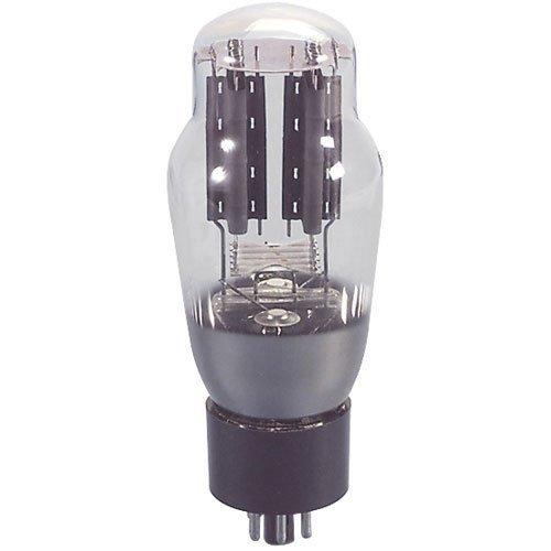 真空管 ギター・ベース アンプ 海外 輸入 Sovtek 5U4G Dual Rectifier Vacuum Tube真空管 ギター・ベース アンプ 海外 輸入