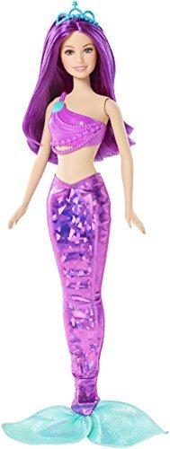 素敵な バービー バービー人形 人魚 ファンタジー 人魚 マーメイド [Barbie] Barbie Barbie 人魚 Fairytale Mermaid Teresa Doll CFF30 [parallel import goods]バービー バービー人形 ファンタジー 人魚 マーメイド, カンオンジシ:5d685278 --- canoncity.azurewebsites.net