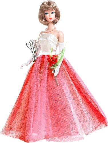 バービー バービー人形 日本未発売 L9600 Campus Sweetheart Barbie Dollバービー バービー人形 日本未発売 L9600