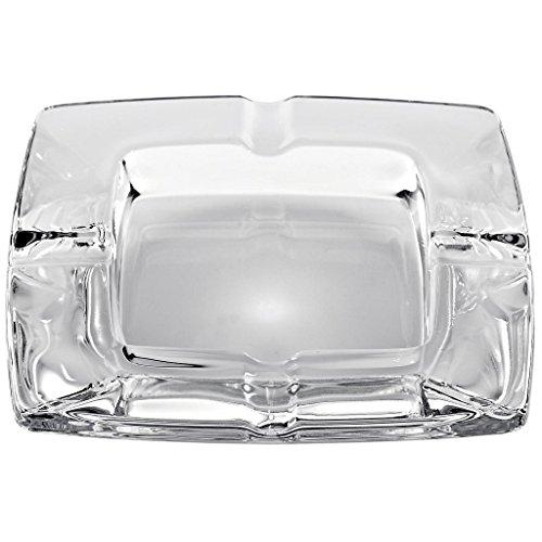 人気提案 灰皿 海外モデル 輸入物 アメリカ CRYSTAL 輸入物 GW03936 CRISTALICA by灰皿 Ashtray, Glass Ashtray,??????? ???? ????? ????? Klara, 11 cm,glass, transparent, modern style (GERMAN CRYSTAL powered by灰皿 海外モデル アメリカ 輸入物 GW03936, 大喜賑(おおきに):590b38dc --- claudiocuoco.com.br
