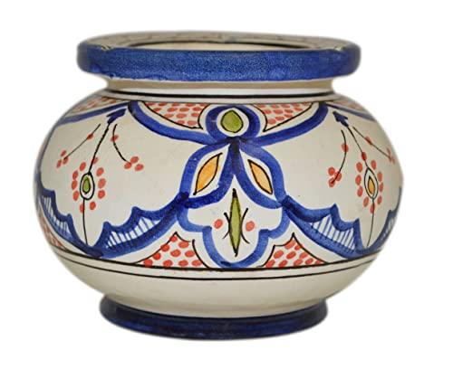 灰皿 海外モデル アメリカ 輸入物 【送料無料】Ceramic Ashtrays Smokeless Exquisite Extra Large Glazed灰皿 海外モデル アメリカ 輸入物