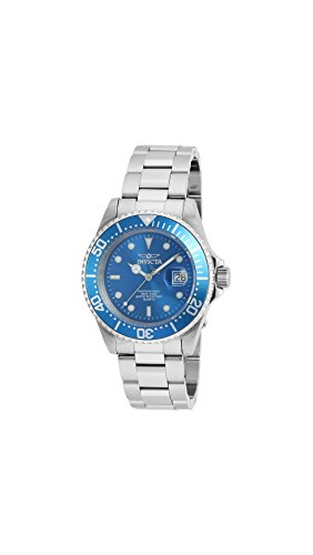 インヴィクタ インビクタ プロダイバー 腕時計 メンズ 90258 Invicta Men's Pro Diver Quartz Diving Watch with Stainless-Steel Strap, Silver, 20 (Model: 90258)インヴィクタ インビクタ プロダイバー 腕時計 メンズ 90258