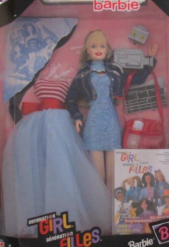 BJP33 日本未発売 バービー人形 バービー バービー人形 日本未発売 Dollバービー BJP33 Barbie Loves Girl Scouts