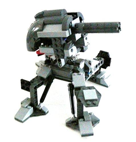 レゴ スターウォーズ 7869 Lego Star Wars 7869: Battle for Geonosisレゴ スターウォーズ 7869