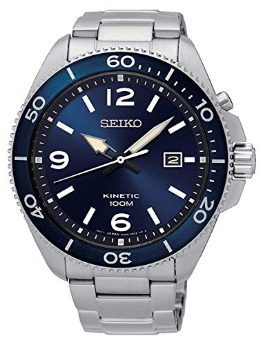 セイコー 腕時計 メンズ 夏のボーナス特集 Kinetic Seiko Kinetic SKA745P1セイコー 腕時計 メンズ 夏のボーナス特集 Kinetic