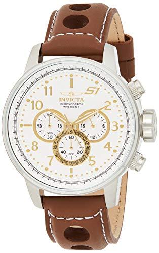 インヴィクタ インビクタ 腕時計 メンズ 16010 【送料無料】Invicta Men's 16010 S1