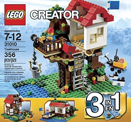 レゴ クリエイター Lego Educational Toys Creator Architecture Creationary Kids Legos Sets For 7 year Olds Premium Creative Boxレゴ クリエイター