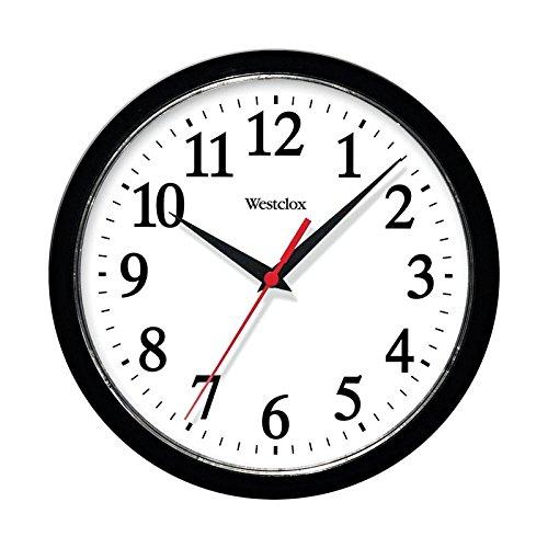壁掛け時計 インテリア インテリア 海外モデル アメリカ 【送料無料】Ventura Black Wall Clock壁掛け時計 インテリア インテリア 海外モデル アメリカ