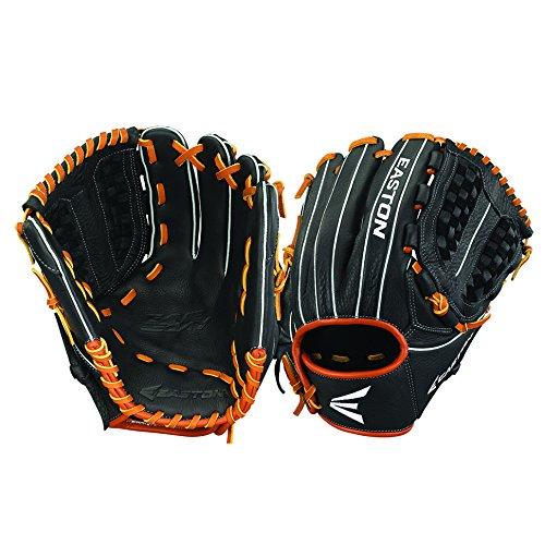 グローブ 外野手用ミット イーストン 野球 ベースボール A130667LHT Easton Game Day GD1200 Lht Game Day, Infield/Pitcher Pattern Glove, 12.0