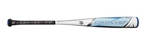 無料ラッピングでプレゼントや贈り物にも 逆輸入並行輸入送料込 バット ルイビルスラッガー 野球 ベースボール メジャーリーグ WTLSLCT18X1227 送料無料 売り出し Louisville Slugger Catalyst -12 年間定番 3 League 4