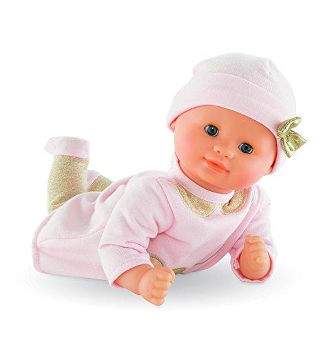 コロール 赤ちゃん 人形 ベビー人形 FBM72 【送料無料】Corolle Mon Premier Bebe Calin Sparkling Clouds Baby Dollコロール 赤ちゃん 人形 ベビー人形 FBM72