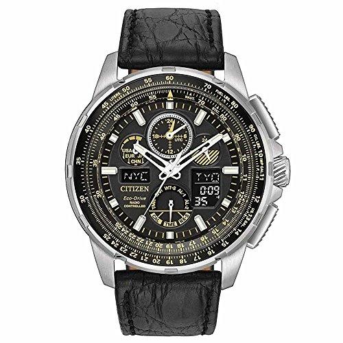 腕時計 シチズン 逆輸入 海外モデル 海外限定 JY8057-01E 【送料無料】Citizen Eco-Drive JY8057-01E Mens Skyhawk A-T Limited Edition W-T Watch腕時計 シチズン 逆輸入 海外モデル 海外限定 JY8057-01E