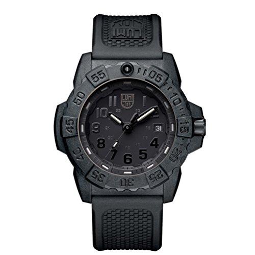 ルミノックス アメリカ海軍SEAL部隊 ミリタリーウォッチ 腕時計 メンズ XS.3501.BO Luminox Navy Seal Quartz Movement Black Dial Men's Watch XS.3501.BOルミノックス アメリカ海軍SEAL部隊 ミリタリーウォッチ 腕時計 メンズ XS.3501.BO