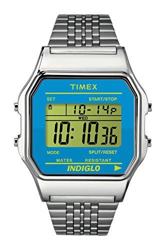 タイメックス 腕時計 メンズ TW2P65200 【送料無料】Timex Pocket Watch (Model: TW2P65200)タイメックス 腕時計 メンズ TW2P65200